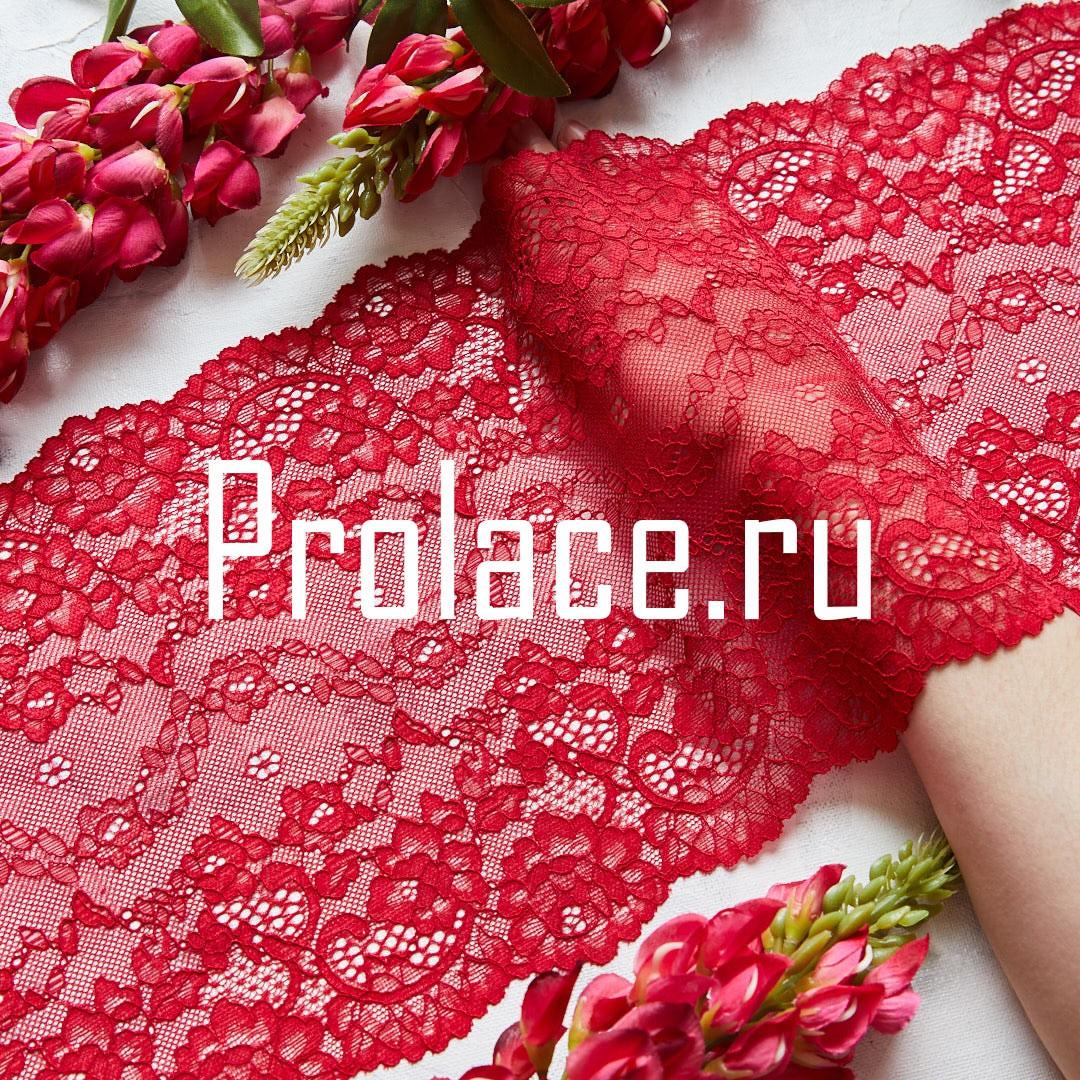 0411--lingerie5245