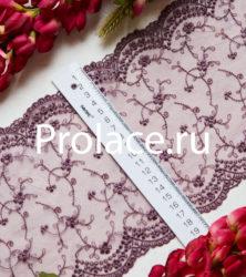 281019 secret lace00013