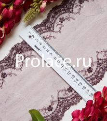 281019 secret lace00010