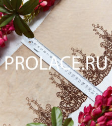 prolace.ru new lace00106