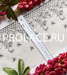 prolace.ru new lace00111