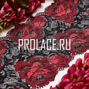 secret lace ribborn 090120 00169