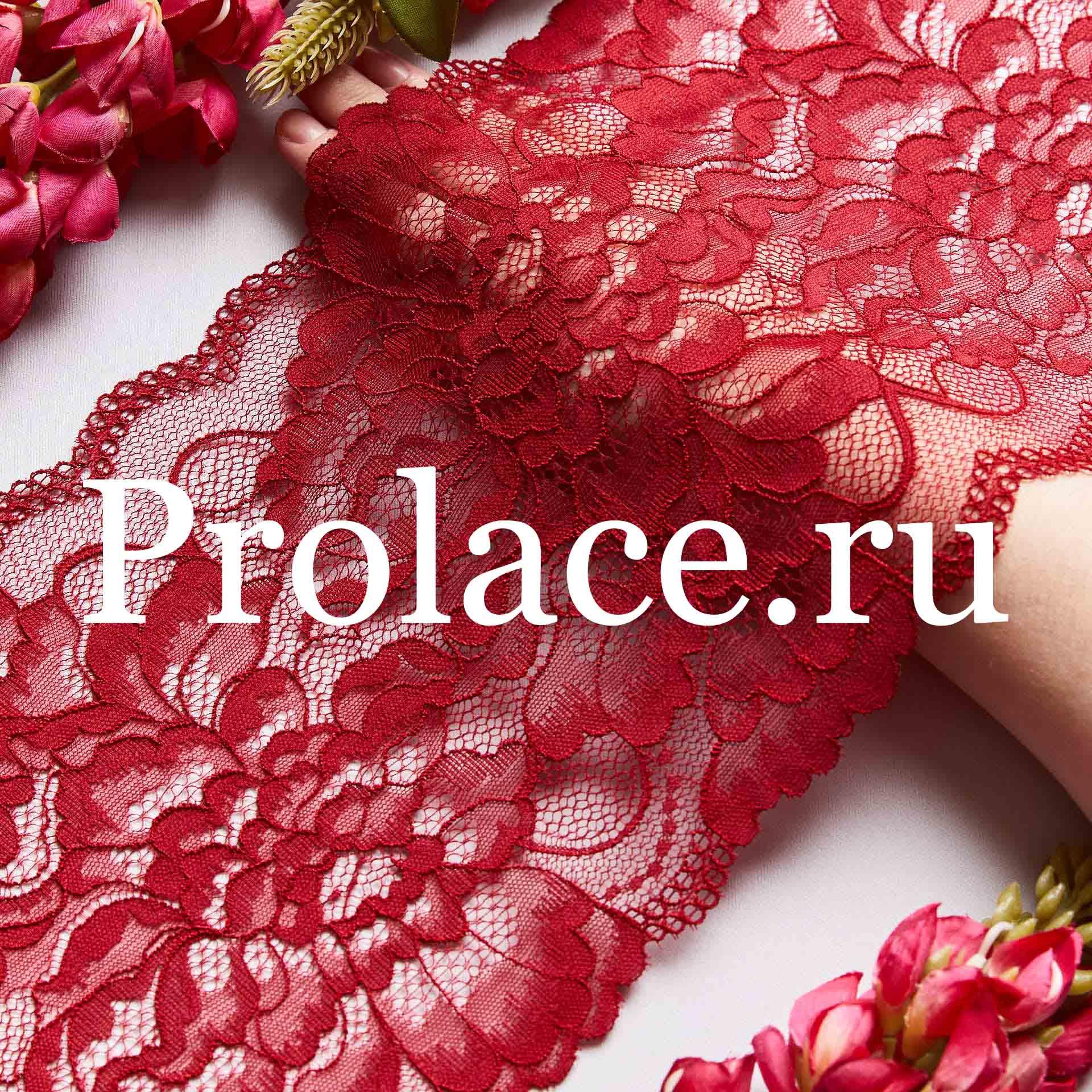new lace prolace.ru 2305202000539
