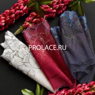 lace secret moscow prolace 00814