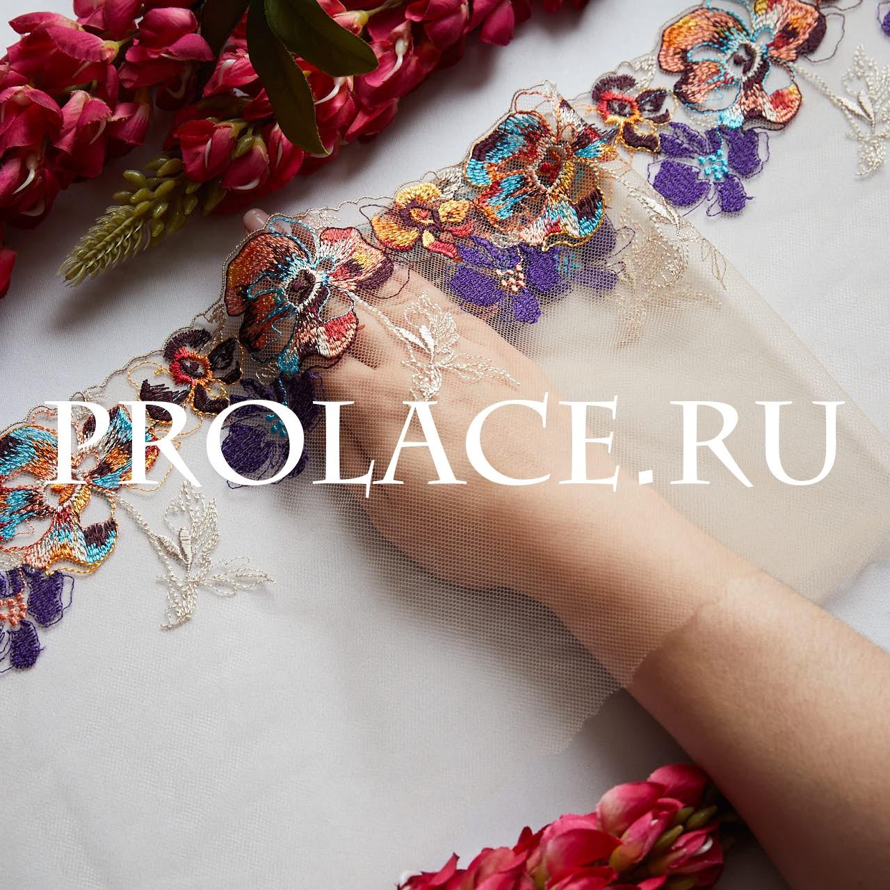 prolace.ru new lace 17082020 00907
