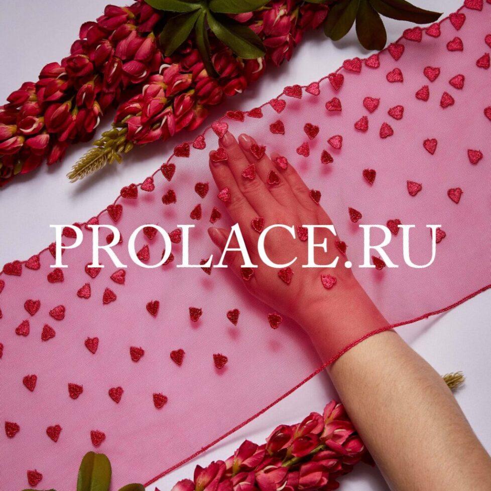 prolace.ru lace secret msk (62)