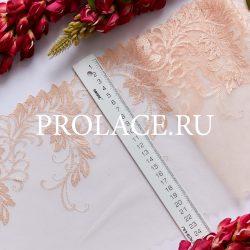 lace-secret-msc-2908202128765.jpg