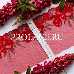 lace-secret-msc-2908202128771.jpg